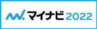banner_logo_195_60.jpg